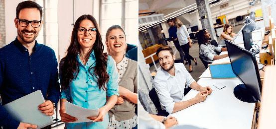 Publicar Ofertas de Empleo Gratis